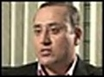 Hotmail founder on 'failure'