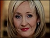 Rowling book sells for £2m