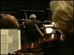 US orchestra to visit N Korea