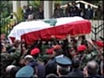 Lebanon mourns slain general