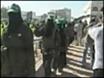 Hamas marks 20th anniversary