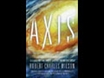 AXIS Takes Sci-Fi Fans for A Thrilling Spin