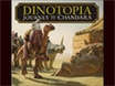 Deeper into DINOTOPIA