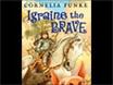 Cornelia Funke's Princess in Shining Armor