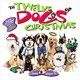 Christmas - Gone to the Dogs!