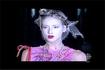 Fashion File: Dior Hard Times