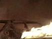 Sarkozy calls rioting in French suburbs 'unacceptable'