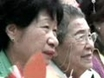 House of Commons passes motion recognizing Japanese 'comfort women'