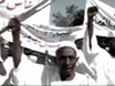 Thousands demand British teacher's execution in Sudan