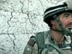 Dutch cabinet votes to extend Afghan mission until 2010