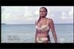 Fashion File: Movie Bikinis