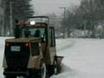 Winter wallops Canada from coast to coast