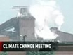 UN climate change conference hails Australia Kyoto signing