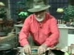 TV chef James Barber of The Urban Peasant fame dies