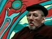Iconic Canadian painter Norval Morrisseau dies at 75