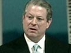 Gore picks up Nobel, calls for 'boldest' moves from China, U.S.