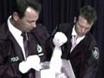 RCMP bust international drug-smuggling ring
