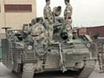 British forces hand over responsibility for Basra