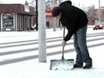 Eastern Canada braces for major storm