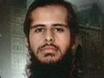 Convicted British terrorist had links to accused in Toronto 18 case: U.K. court documents