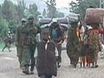 Recruitment of child soldiers a growing problem in Congo