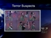 Fort Dix Terror Plot: Suspects Indicted, Held Without Bail