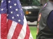 Web Extra: Spc. Mathew LaForest Funeral