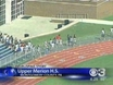 Threats Of Violence Prompt Upper Merion H.S. Evacuation