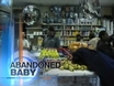 Baby Abandoned At Southwest Side Convenience Store