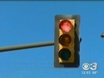 Additional Red Light Cameras Unveiled On Boulevard