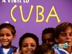 "Court Hears ""Vamos a Cuba"" or ""A Visit to Cuba"" Book Removal Request"