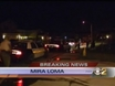 Thieves Strike Mother On The Head During Mira Loma Robbery