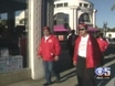 Guardian Angels To Patrol Oakland's Grand Lake