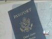 Government Officials Consider Easing Travel Restrictions Involving Passports