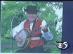 Kewaunee Hosts Bluegrass Festival