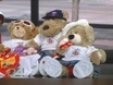 Build-A-Bear For Autism Research
