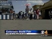 Report: Colorado State Fair Lost $1.2 Million In 2006