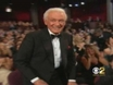 Bob Barker Cleans Up At Daytime Emmys