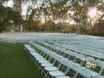 Diplomas Put On Hold After Explosives Found At UCR