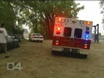 4 Hospitalized After Boat Explosion