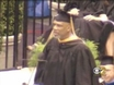 Kareem Abdul-Jabbar Delivers Keynote Speech At UCLA Graduation