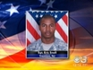 Mercer County Community Mourns Death Of Soldier