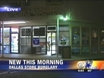 Thieves Target Dallas Check Cashing Store Again
