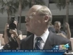 Ex Sheriff Ken Jenne Faces Sentencing Friday