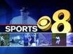 News 8 Sports Wrap