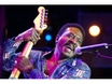 Ike Turner Dies in San Diego at Age 76
