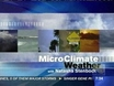 News 8 MicroClimate Forecast