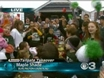 Tailgate Takeover: Burlington County (Part 2)