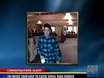 FBI On the Hunt for Serial Bank Robber