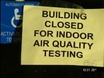 No Harmful Levels Of Asbestos At Broomfield High
